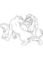the-lion-king-coloring-pages-40