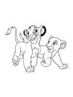 the-lion-king-coloring-pages-41