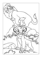 the-lion-king-coloring-pages-42