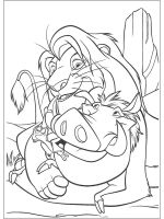 the-lion-king-coloring-pages-43