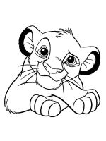 the-lion-king-coloring-pages-44