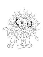 the-lion-king-coloring-pages-45