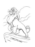 the-lion-king-coloring-pages-47