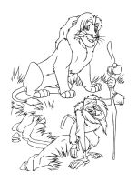 the-lion-king-coloring-pages-52