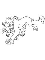 the-lion-king-coloring-pages-54