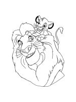 the-lion-king-coloring-pages-55