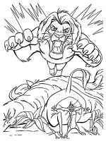 the-lion-king-coloring-pages-56