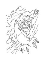 the-lion-king-coloring-pages-57