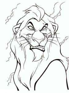 the-lion-king-coloring-pages-8