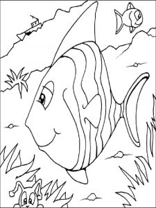 Angelfish-coloring pages-5