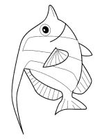 Aquarium-Fish-coloring-pages-11