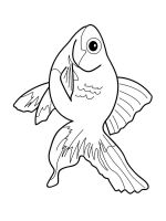 Aquarium-Fish-coloring-pages-14
