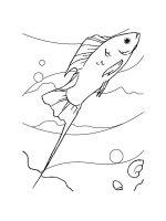 Aquarium-Fish-coloring-pages-17