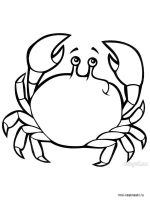 Crab-coloring-pages-1