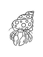 Crab-coloring-pages-15
