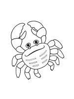 Crab-coloring-pages-16