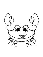 Crab-coloring-pages-18