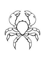 Crab-coloring-pages-19