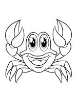 Crab-coloring-pages-20