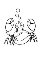 Crab-coloring-pages-21