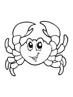 Crab-coloring-pages-22