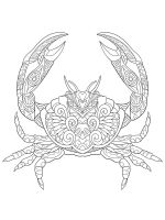 Crab-coloring-pages-23