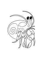 Crab-coloring-pages-28
