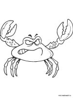 Crab-coloring-pages-3