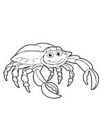 Crab-coloring-pages-30