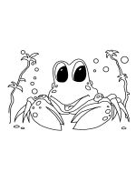 Crab-coloring-pages-32