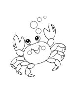 Crab-coloring-pages-33