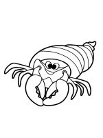 Crab-coloring-pages-35