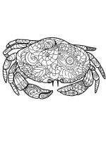 Crab-coloring-pages-38
