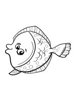 Flounders-coloring-pages-13