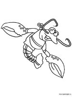 Hermit-Crab-coloring-pages-11