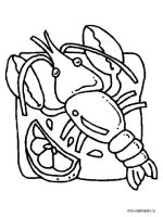 Hermit-Crab-coloring-pages-4
