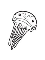 Jellyfish-coloring-pages-12