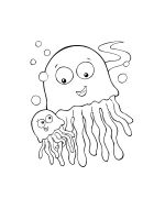 Jellyfish-coloring-pages-22
