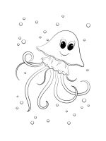 Jellyfish-coloring-pages-26