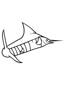 Marlin-coloring pages-5