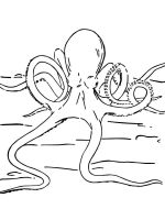 Octopus-coloring-pages-11