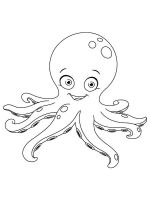 Octopus-coloring-pages-12