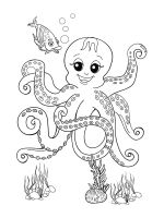 Octopus-coloring-pages-15