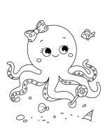 Octopus-coloring-pages-16