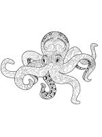 Octopus-coloring-pages-21
