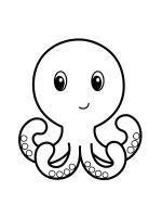Octopus-coloring-pages-23