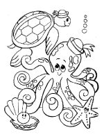 Octopus-coloring-pages-5