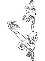 Octopus-coloring-pages-9