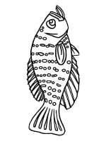 Perch-coloring pages-7