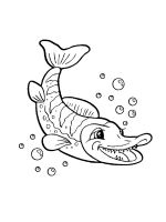 Pike-coloring-pages-14